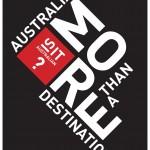 morethanadestinationfinal